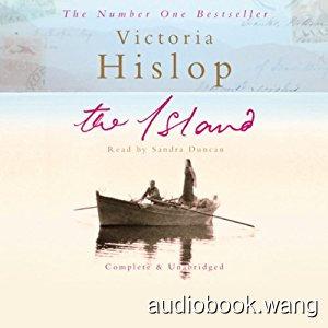 岛The Island Unabridged (mp3+mobi+epub+pdf) 14hrs