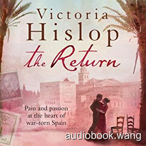 The Return Unabridged (mp3音频+mobi+epub+pdf) 14hrs