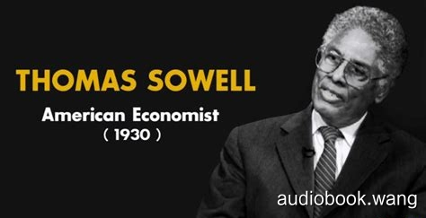 哈佛幸福课力荐经济学家Thomas Sowell(托马斯·索维尔)作品套装合集共12本 Unabridged (mp3音频+pdf电子书)