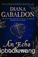 Outlander Series (Books 1 - 7) (REQ) - Diana Gabaldon Unabridged (mp3/m4b音频) 8.36 GBs