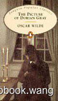 Picture of Dorian Grey - Oscar Wilde Unabridged (mp3/m4b音频) 451.35 MBs